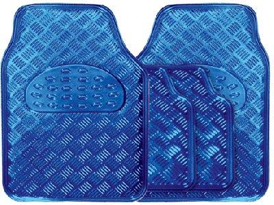 interior scl mats universal mat category universalcarmats accessories automotive lit carmats car canadian en tire ct
