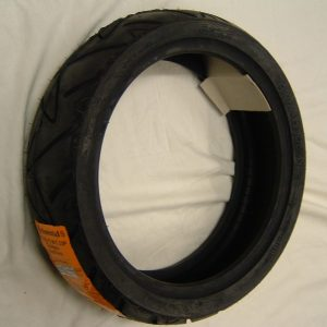 "130/60-13"" Scooter Tyre"
