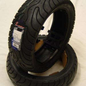 "130/70-12"" Scooter Tyre"