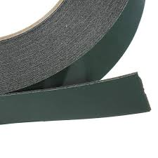 Double Sided Tape - 5mtr Roll 15mm Wide