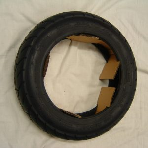 "90/90-10"" Scooter Tyre"