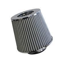 Pod Air Filter - 77mm