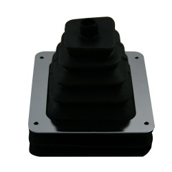 Redline Gear Shift Rubber Boot