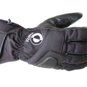 DG1390 - Scooter Bike Gloves