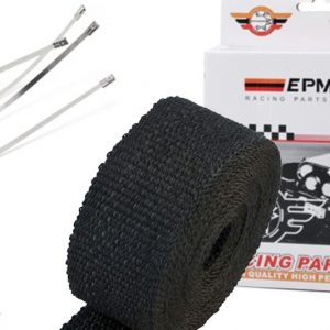 Epman Exhaust Wrap