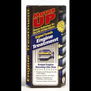 Motor Up Engine Treatment