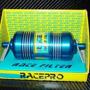 RacePro Fuel Filter
