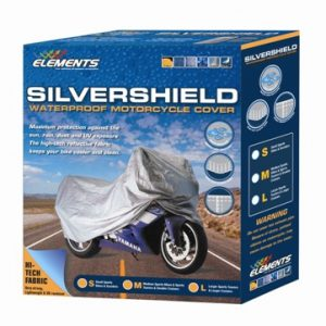 Scooter Cover Waterproof