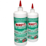 Morey's Diesel Smoke Killer 1ltr