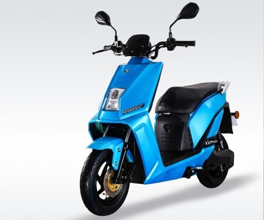 LIFAN-SCOOTER900x750